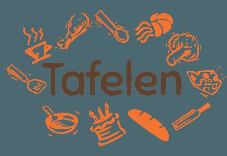 Restaurant Tafelen Rijsbergen