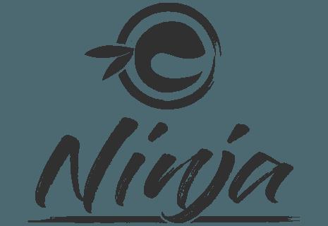 NINJA - Sushi