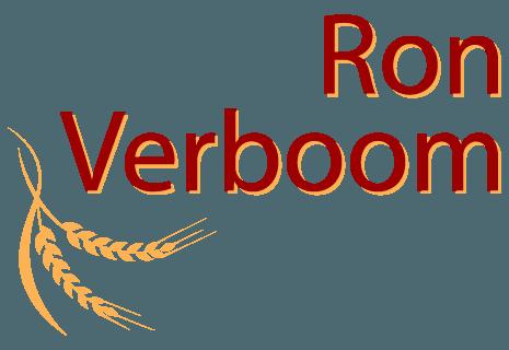Ron Verboom Bakkerij