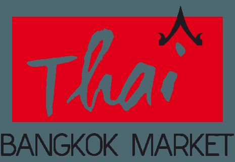 Thai bangkok Alkmaar