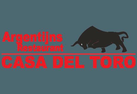 Casa Del Toro