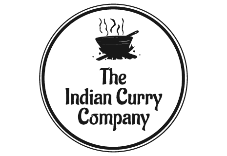 The Indian Curry Company