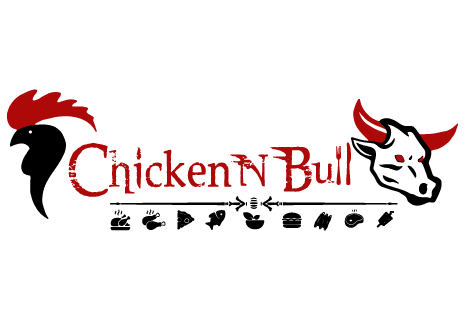 Chicken N Bull
