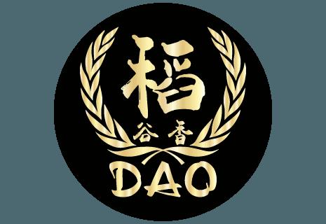 Dao Restaurant en Lounge