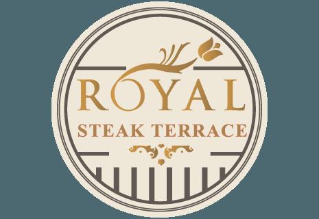 Steakterrace Royal
