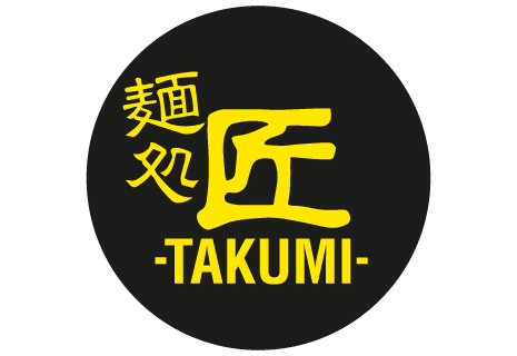 Takumi Ramen