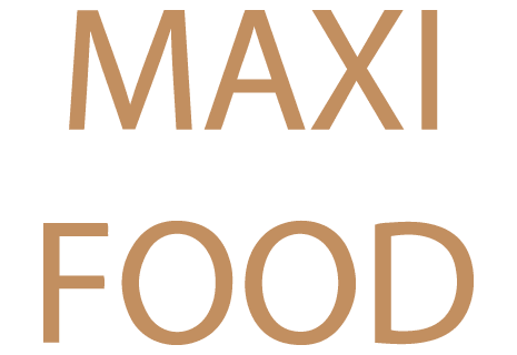 Maxi Food
