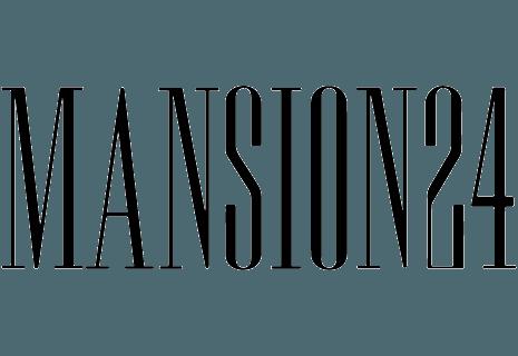 Mansion24