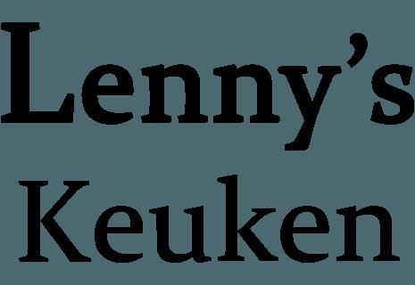 Lenny's Keuken