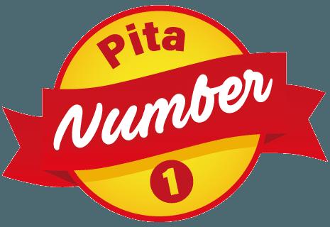 Pitta Nr 1