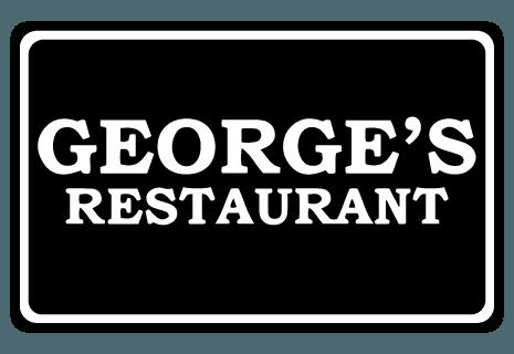 George's-avatar
