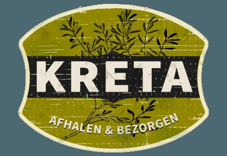Kreta Afhaal- en Bezorgservice