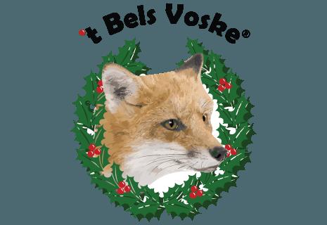 't Bels Voske