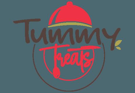 Tummy Treats