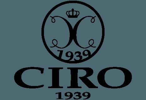 Ciro 1939-avatar