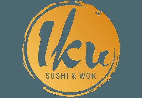IKU sushi&wok