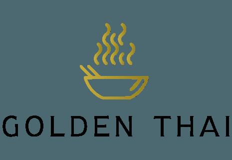 Golden Thai