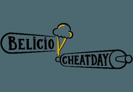 Belicio-Cheatday