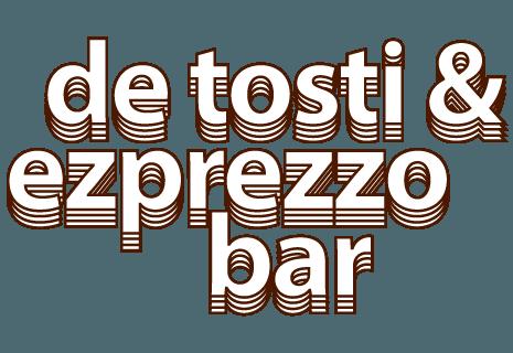 De Tosti & Ezprezzo Bar
