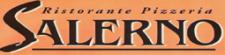 Salerno logo