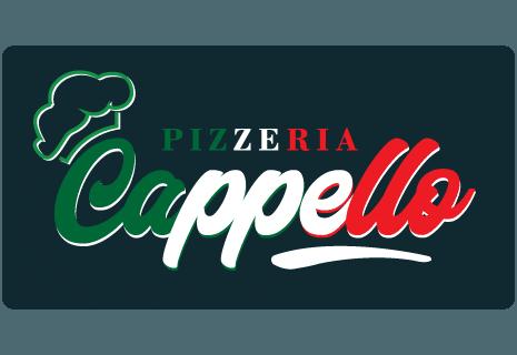 Pizzeria Cappello