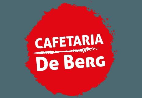 Cafetaria de Berg