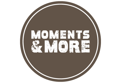 Moments & More