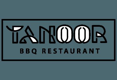 Tanoor BBQ restaurant