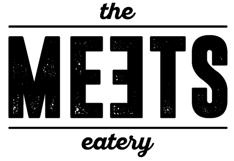 The Meets Eatery
