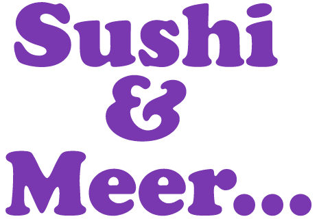 Sushi & Meer Vleuten