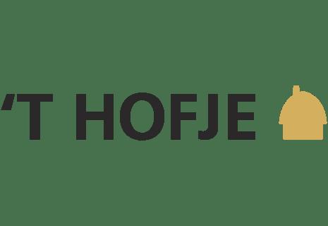 The Peanut Bar & Bistro