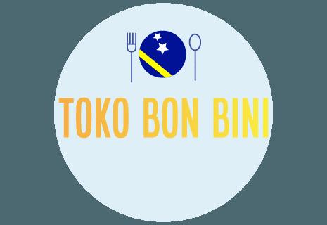Toko Bon Bini