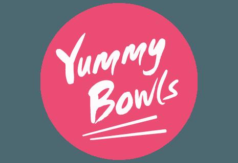 Yummy Poke Bowls