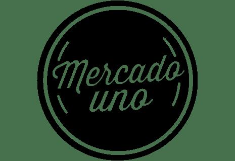 Mercado Uno-avatar