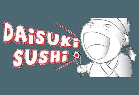 Daisuki