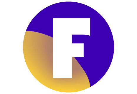 Flencious-avatar