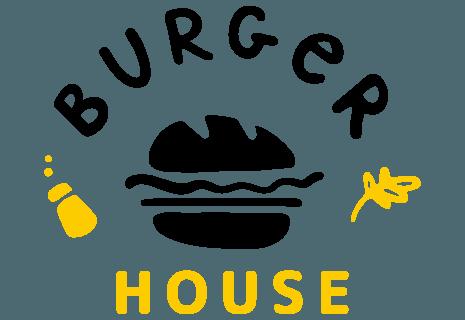 Burger House-avatar
