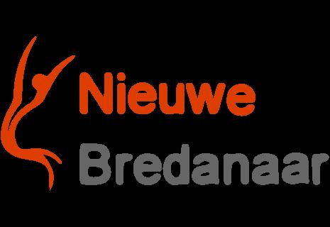 Nieuwe Bredanaar