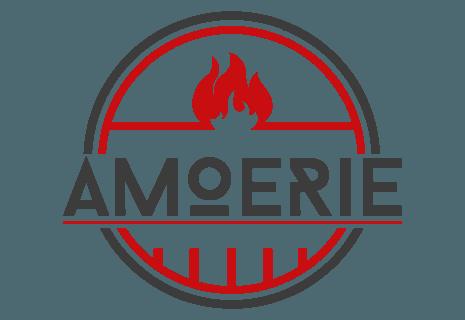 Grillhouse Amoerie
