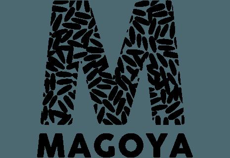 Magoya