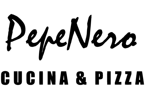 Pepenero Cucina & Pizza