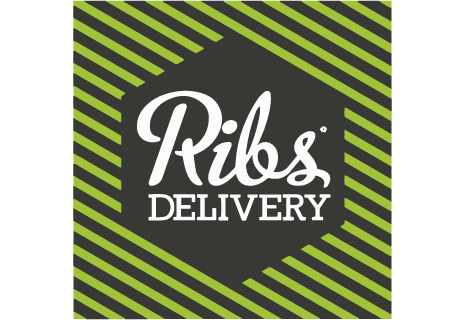 Ribsdelivery
