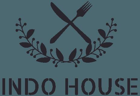 Indohouse