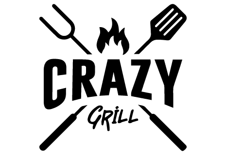Crazy Grill