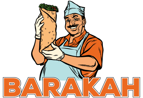 Grillroom Pizzeria Barakah