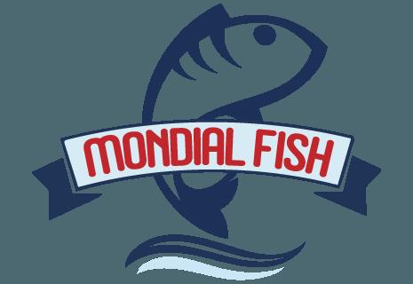 Mondial Fish