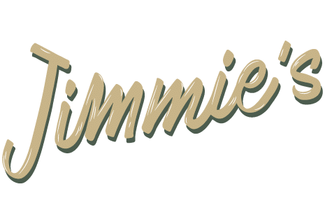 Jimmie's Winkel