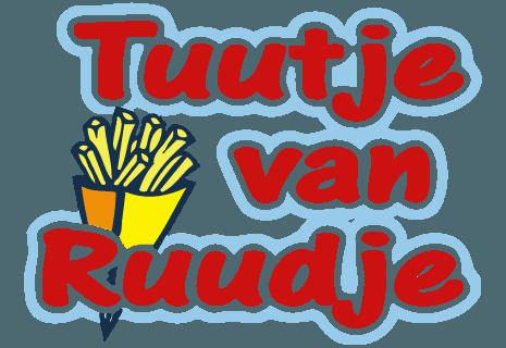 Tuutje van Ruudje-avatar