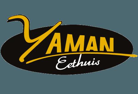 Eethuis Yaman