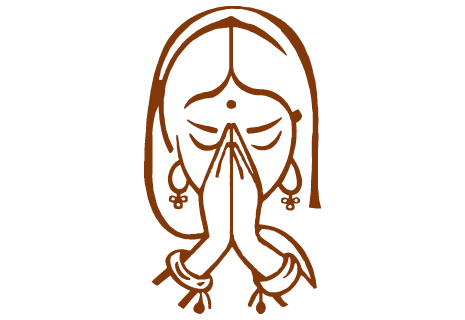Namaste Indian Kitchen Purmerend